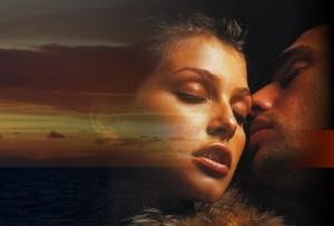 К чему снится влюбленность