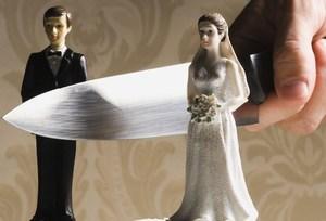 Отворот: эффективные заговоры в домашних условиях, как можно остудить мужа от любовницы самостоятельно