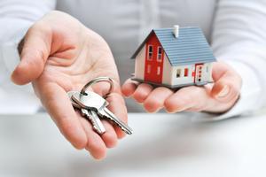 Изображение - Как быстрее продать дом с земельным участком zagovor_prodazhu_doma_uchastka