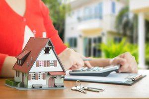 Изображение - Как быстрее продать дом с земельным участком zagovor_prodazhu_doma