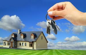 Изображение - Как быстрее продать дом с земельным участком zagovor_prodazhu_doma_zemli