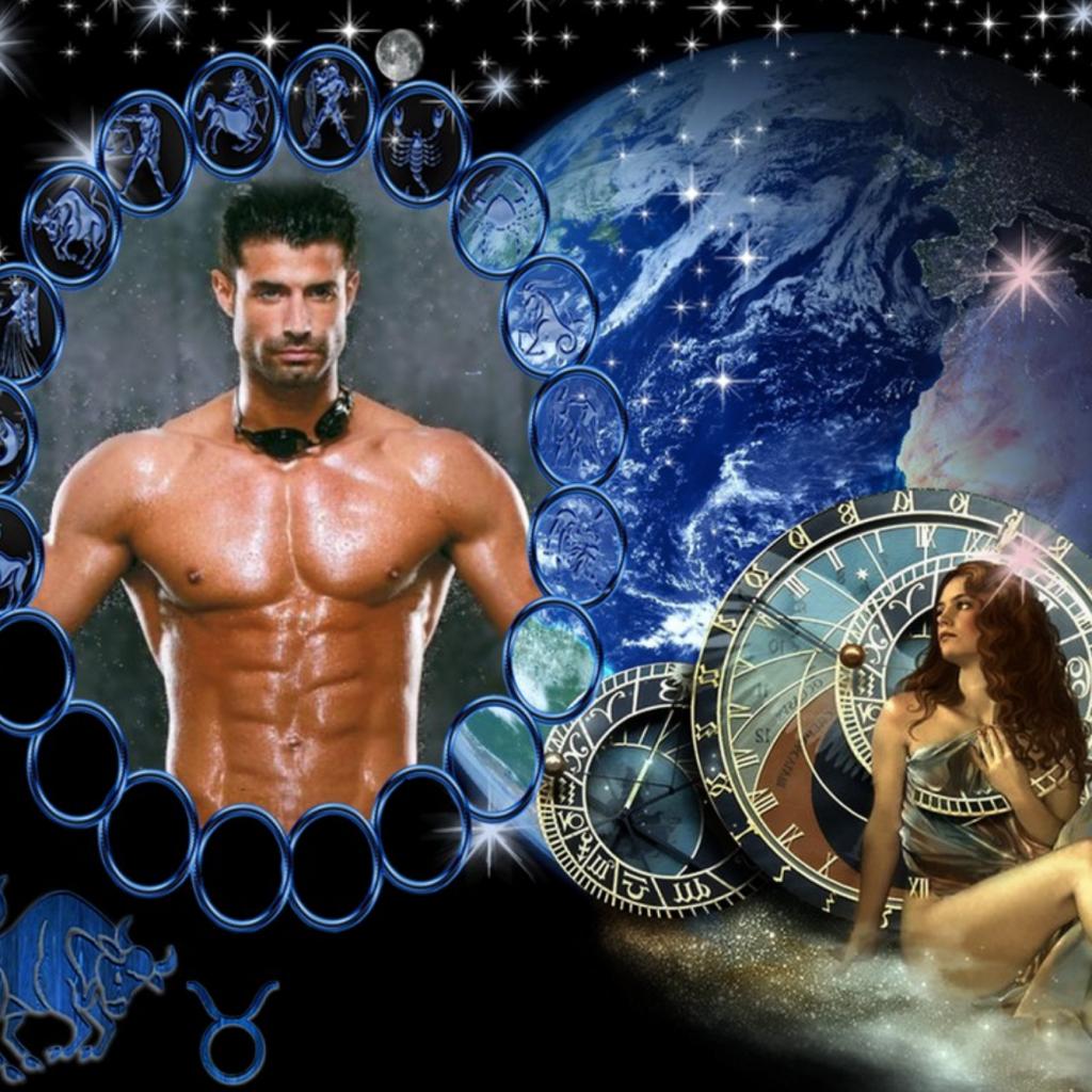 kak-soblaznit-znaki-zodiaka