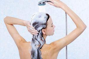 мыть голову сонник миллера