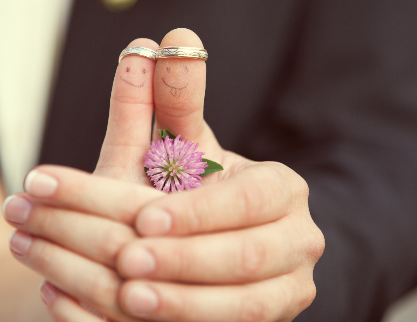 Картинки про, смешные картинки ко дню свадьбы