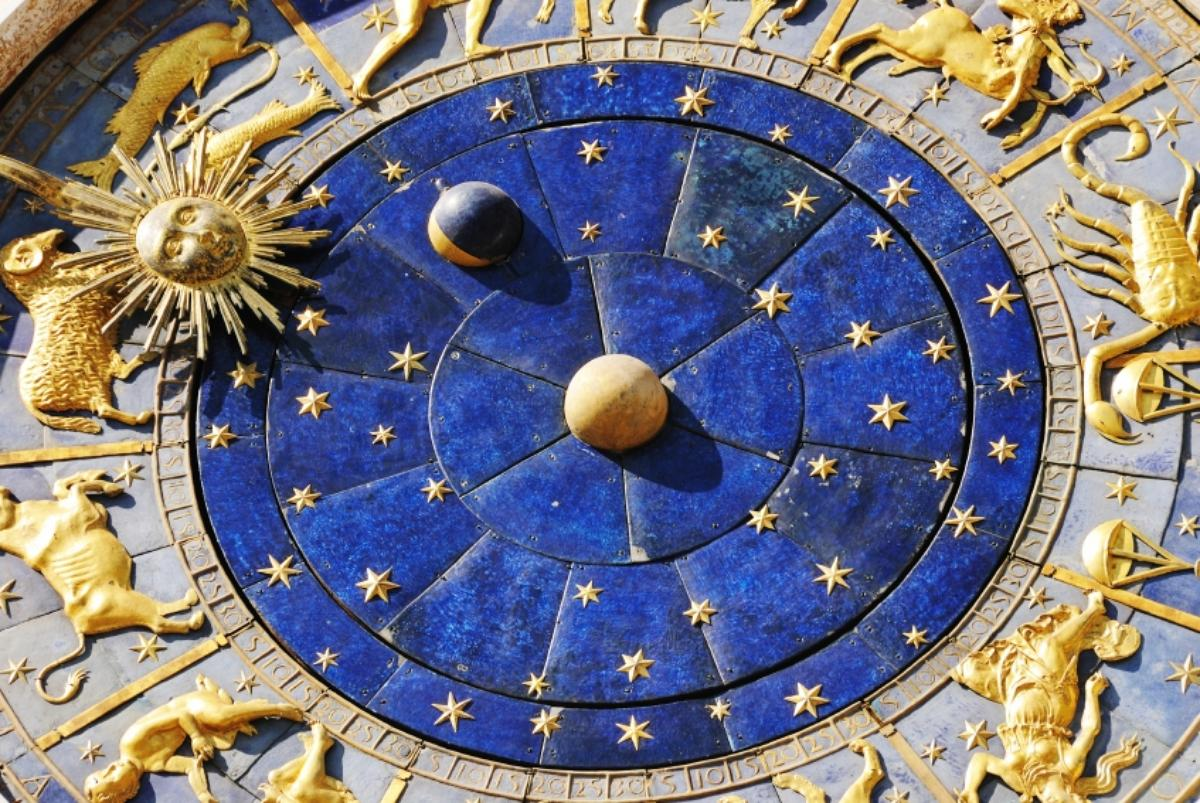 astrology Please download the astrology curriculum, which describes all the vedic astrology is undergoing a huge renaissance - from baseless memorization of endless planetary permutations to the.
