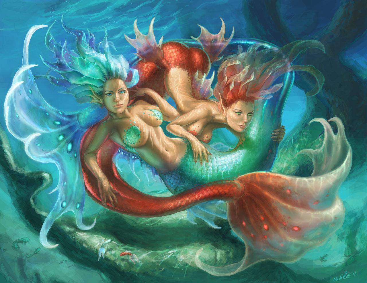 15 января года, вторник рыбы 20 февраля 20 марта сегодняшний день лучший фон для деловых поездок и переговоров.