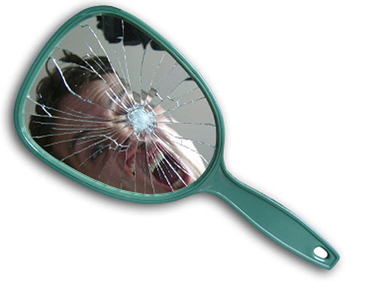 Фото компьютерной мыши разбитой оленя