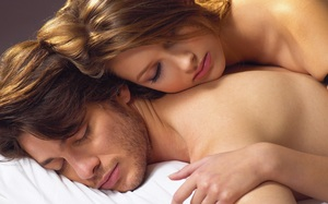 Толкование сна про грудь