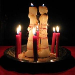 Отворот от соперницы: последствия, разновидности, сильные ритуалы