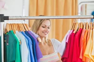 Толкование сна про одежду для себя