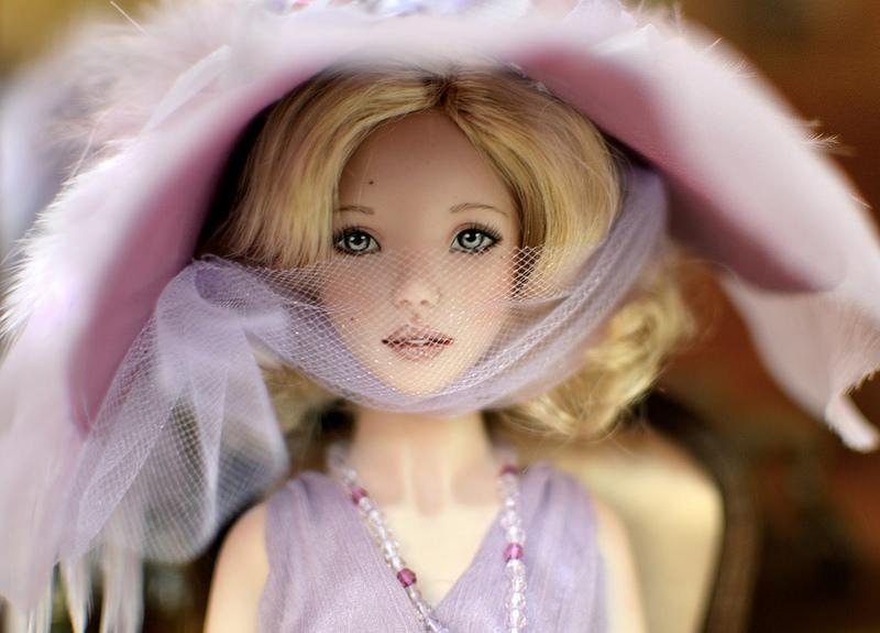 Приснилась кукла что это может означать толкование по сонникам