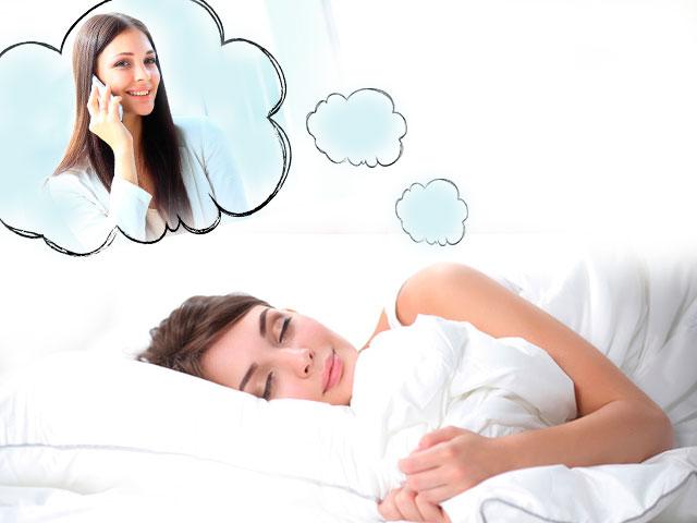 Разговаривать во сне с умершей мамой на сайте Сонник Гуру
