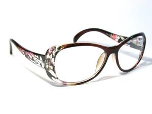 К чему видеть во сне очки