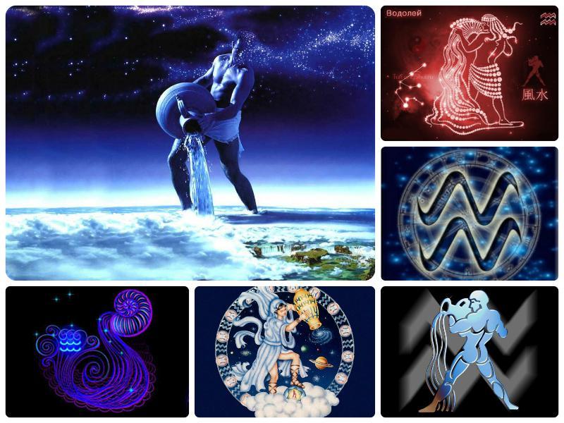 Каким будет астрологический прогноз (гороскоп) на год, если вы овен женщина или овен мужчина?