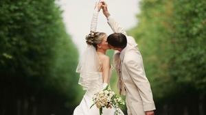 Толкование сна про замужество