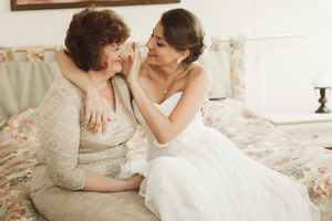 Видеть во сне как выходишь замуж