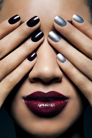Как растолковать сон про ногти