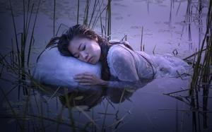 Толкование снов по соннику