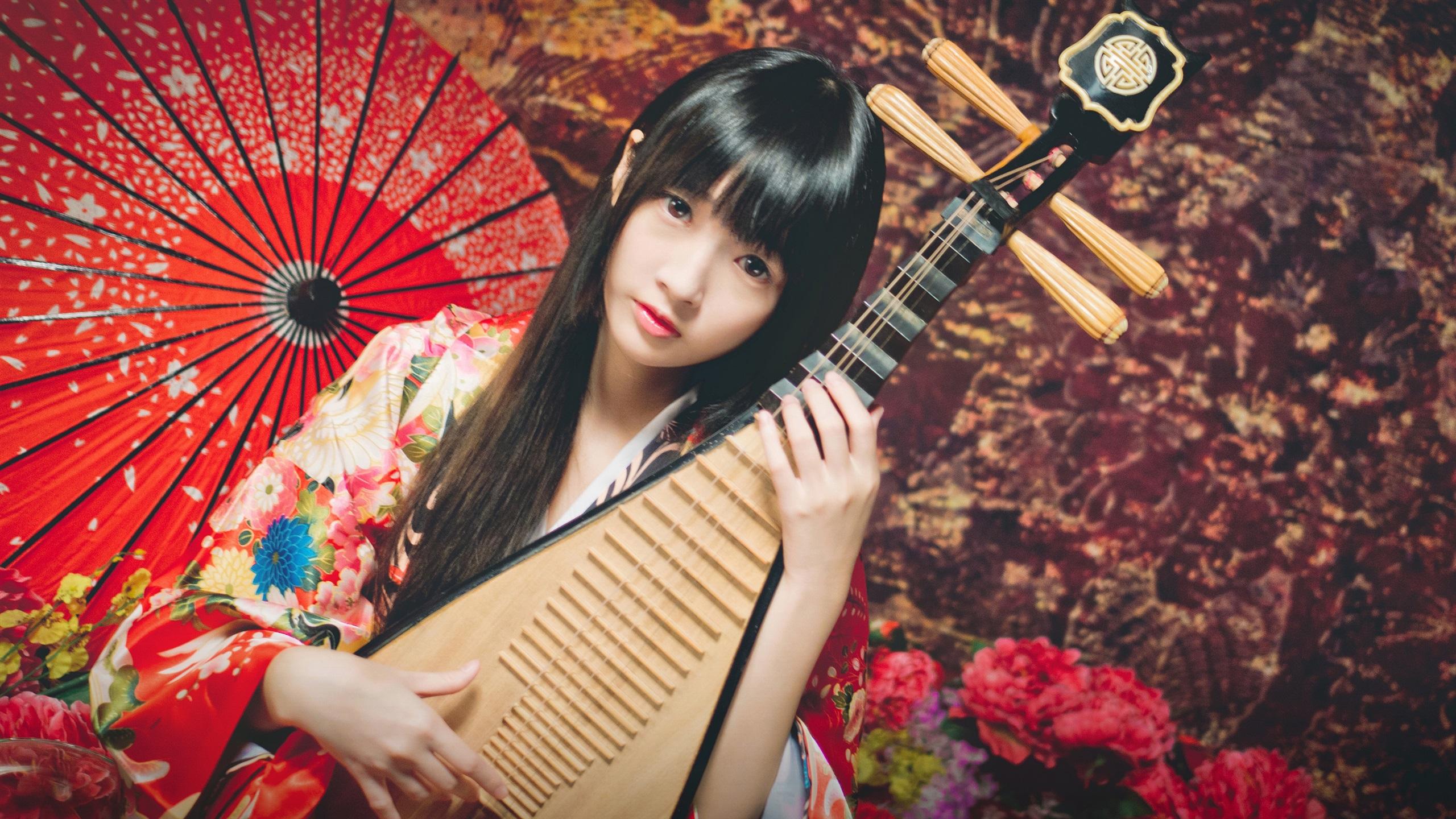 yaponki-i-vsyakoe
