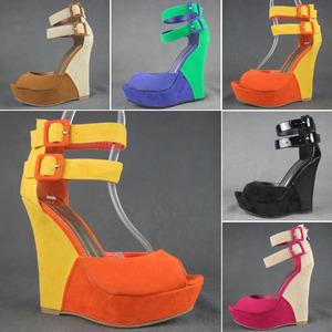 Сонник покупать обувь