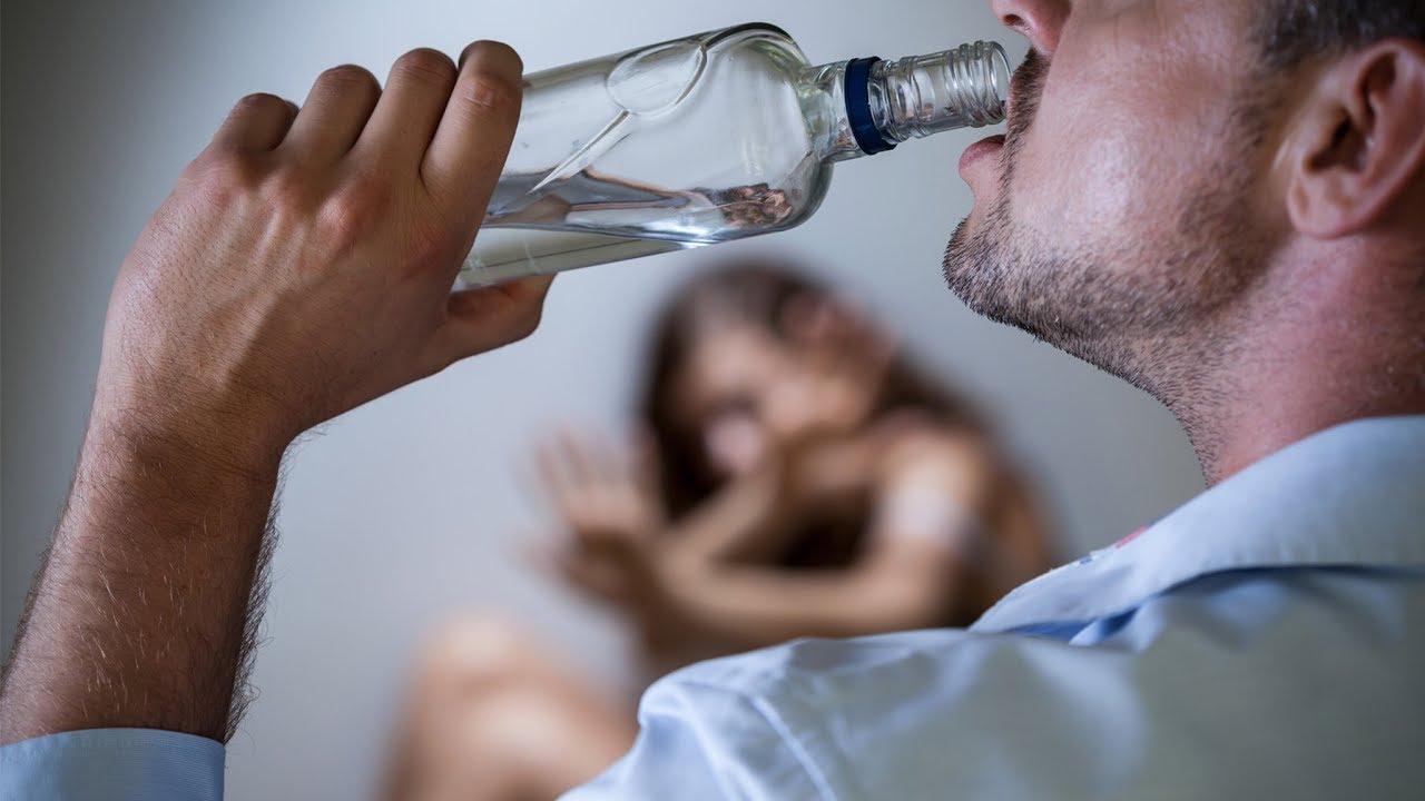 К чему снится пить водку во сне