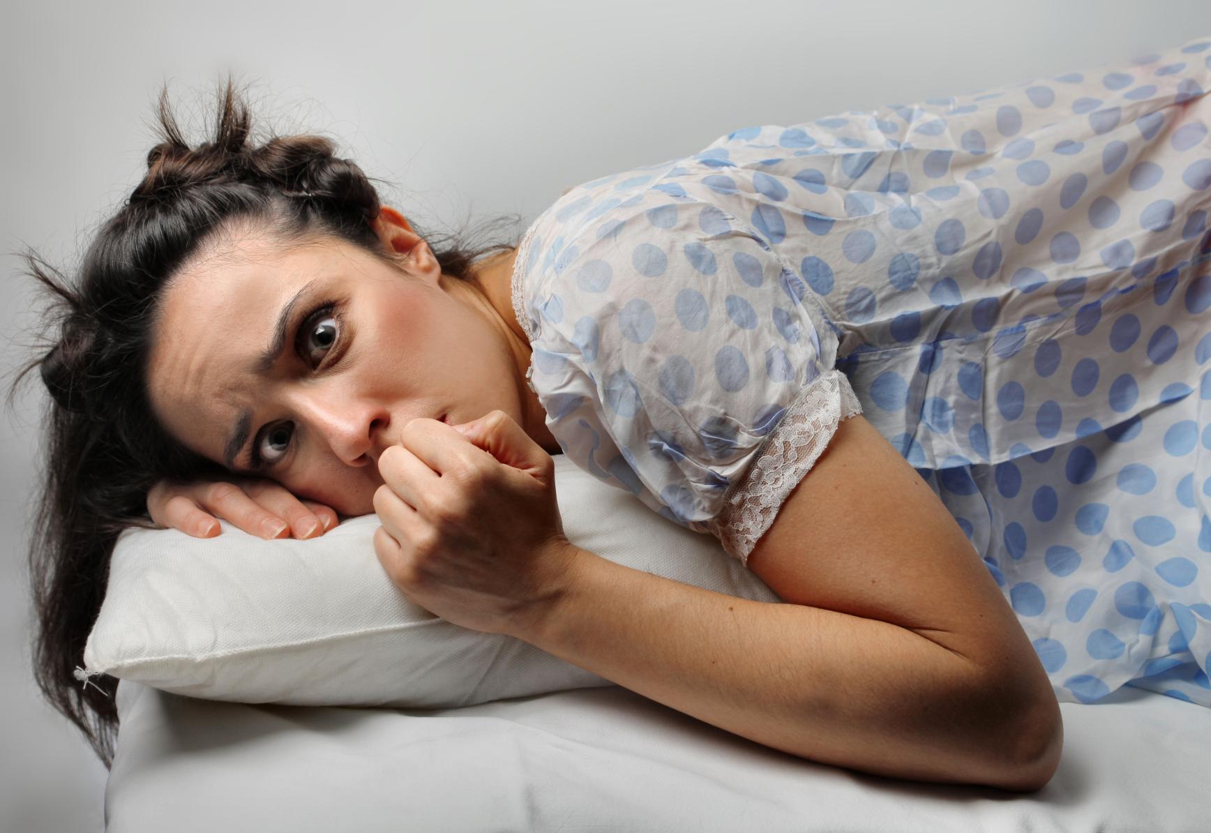 Какие сны предупреждают о болезнях Сонник здоровья