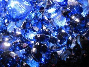 драгоценные камни сонник