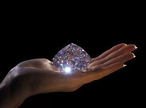 видеть во сне драгоценные камни