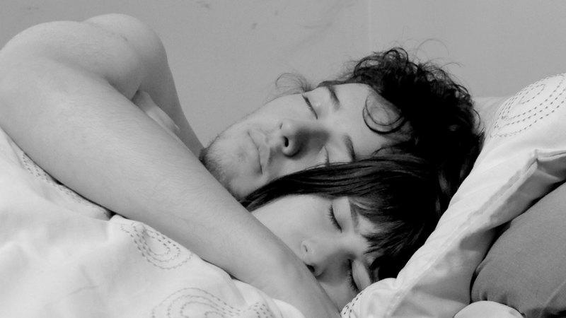 Эзотерический сонник мужские половые органы, приснившиеся во сне, трактует как зарождение новой идеи.