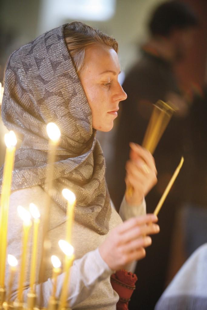 картинки как человек молиться отсутствия