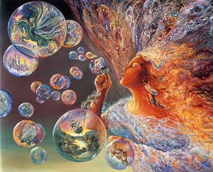 Учет эмоций при разъяснении снов.