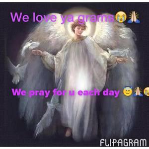 День ангела — имена и именины