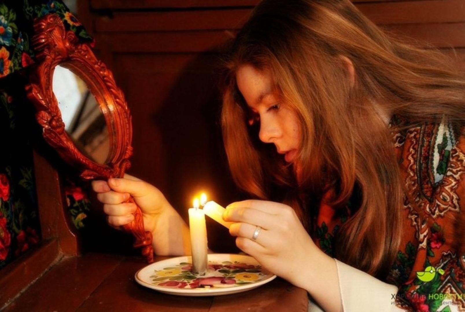 Приворот на дружбу: кто сказал что не работает? читать 3 ритуала 51